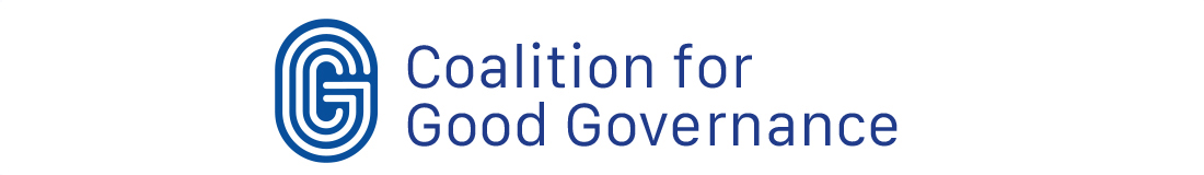 Coalition for Good Governance